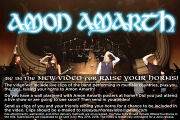amon-amarth-raise-your-horns